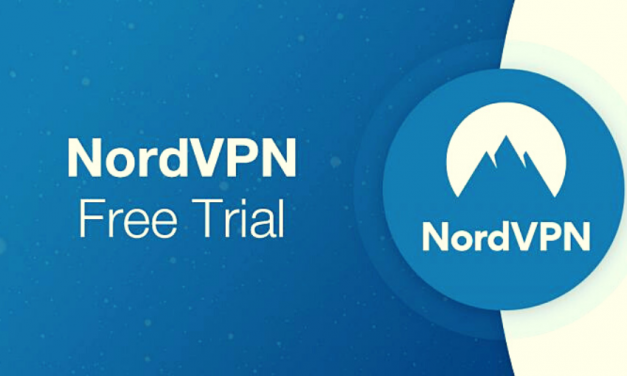 Nordvpn – Get The #1 Business VPN, Protect Your Team