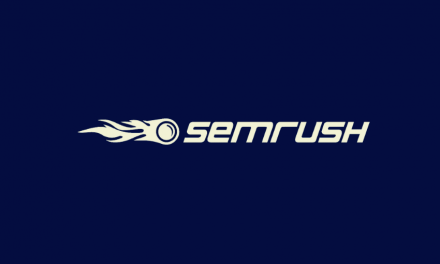HOW TO CREATE A PPC CAMPAIGN USING SEMRUSH