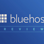 Bluehost Hosting – Is This Established Host As Good As They Say?