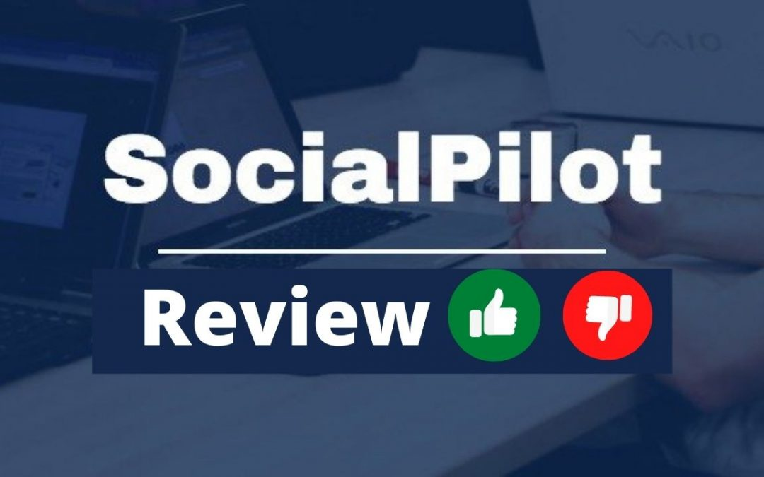 GETTING STARTED WITH SOCIALPILOT | SOCIALPILOT FEATURES | DISCOUNTS | PRICING | VALUES
