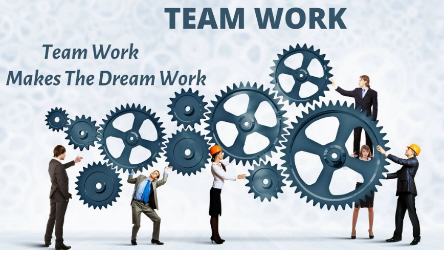WHAT IS TEAMWORK? REVIEW TEAMWORK PRICING | FEATURES | PROJECT MANAGEMENT TOOLS
