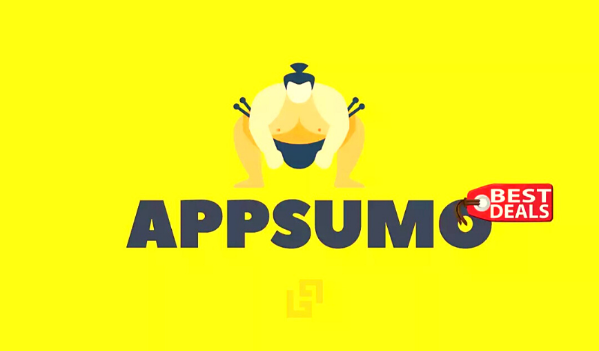 The Best Lifetime Deals I Bought From Appsumo | Life Program Deal Marketplace.