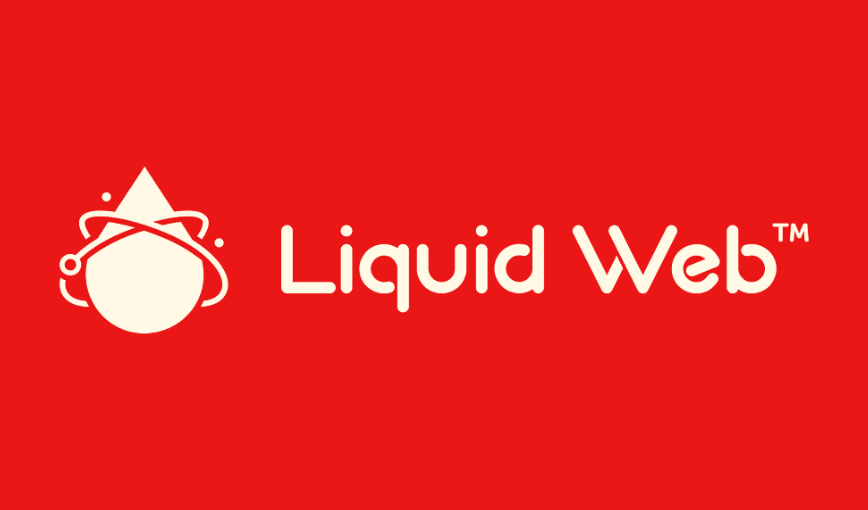 Liquid Web Hosting| Liquid Web Plans & Pricing | Pros And Cons | Features